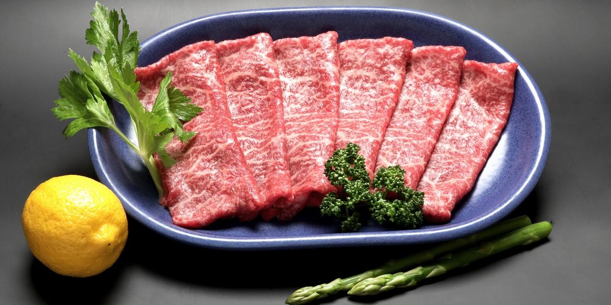佐賀牛食べ比べ美味セット-2